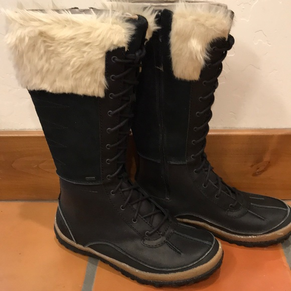 34cc6fc250 NIB Merrell Tremblant Tall Polar Boot 8.5 Boutique